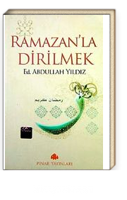 Ramazanla Dirilmek