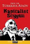 Kapitalist Soygun