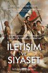 Aydınlanma Dönemi'nden 1789 Büyük Fransiz Devrimi'ne  İletişim ve Siyaset