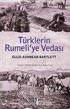 Türklerin Rumeliye Vedası