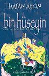 Bin Hüseyin & Nam-ı Diğer Battalname