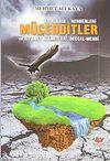 Asırların Rehberleri Mücedditler ve Kıyamet Alametleri, Deccal-Mehdi