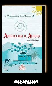 Abdullah B. Abbas & Kur'an'ı En İyi Bilen Çocuk