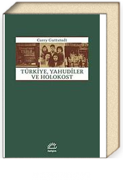 Türkiye, Yahudiler ve Holokost