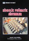 Hidrolik Pnömatik Sistemler