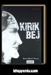 Kırık Bej & Akis
