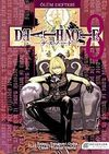 Ölüm Defteri 8 (Death Note)