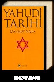 Yahudi Tarihi