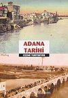 Adana Tarihi