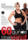 60 Günde İdeal Vücut (Kuşe Kağıt) (Dvd Ekli)