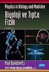 Biyoloji ve Tıpta Fizik