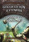 Clonmel'in Kralları / Gölgelerin Efendisi -8