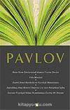Pavlov / Fikir Mimarları Dizisi