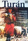 Turan İlim Fikir ve Medeniyet Dergisi / Sayı 12 / 2011