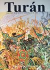 Turan İlim Fikir ve Medeniyet Dergisi / Sayı 17 / 2012