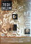 Sayı :286 Ocak 2014 Kültür Sanat Medeniyet Edebiyat Dergisi