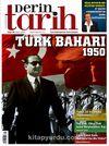 Derin Tarih Sayı:26 Mayıs 2014