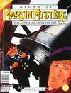 Martin Mystere (Özel Seri) Sayı:42 Kırk Yıl Sonra