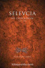 Selevcia ad Calycadnum Sayı:4 Yıl:2014
