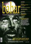 Berfin Bahar Aylık Kültür Sanat ve Edebiyat Dergisi Haziran 2014 Sayı:196