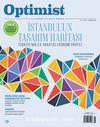 Optimist Dergisi Sayı:17 Mayıs 2014