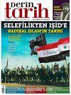 Derin Tarih Sayı:28 Temmuz 2014