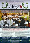 Lalegül Aylık İlim Kültür ve Fikir Dergisi Sayı:17 Temmuz 2014