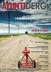 Ayrıntı İki Aylık Sosyalist Siyaset ve Kültür Dergisi Sayı:5 Temmuz-Ağustos 2014