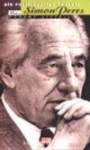 Şimon Peres/Bir Politikacıyla Söyleşi