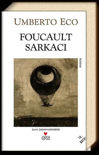 Foucault Sarkacı