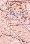 Akdeniz ve Akdeniz Dünyası 2. Cilt (1.hmr)