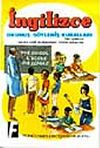 İngilizce Okunuş-Söyleniş Kuralları Telaffuz ve En Çok Kullanılan 2000 Sözcük