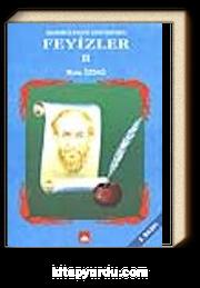 Feyizler (2)/ Mehmed Feyzi Efendi