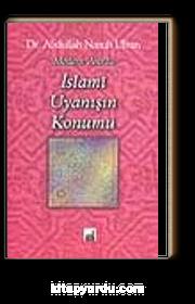 Modern Asırda İslami Uyanışın Konumu