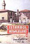 İstanbul Risaleleri 4