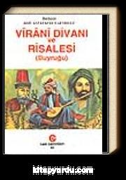 Virani Divanı ve Risalesi