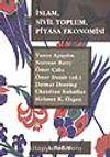 İslam, Sivil Toplum, Piyasa Ekonomisi