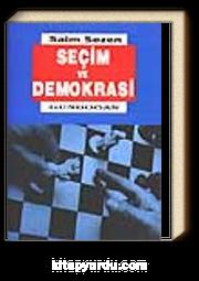 Seçim ve Demokrasi