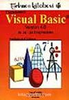 Visual Basic 4.0