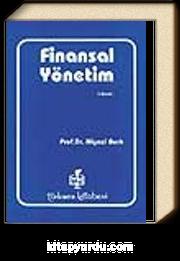 Finansal Yönetim / Niyazi Berk