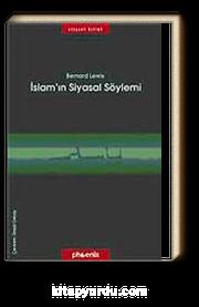 İslam'ın Siyasal Söylemi