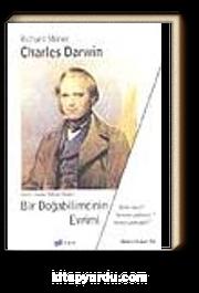 Charles Darwin / Bir Doğabilimcinin Evrimi