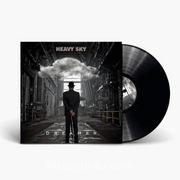 Heavy Sky - Dreamer (Plak)