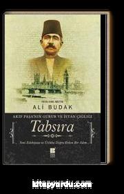 Tabsıra & Akif Paşa'nın Gurur ve İsyan Çığlığı