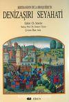 Bertrandon De La Broquiere'in Denizaşırı Seyahati