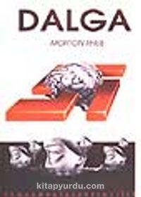 Dalga - Morton Rhue pdf epub