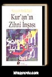 Kur'an'ın Zihni İnşası