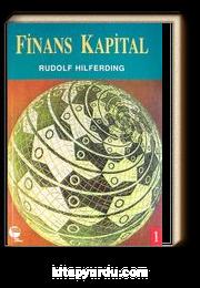 Finans Kapital 1
