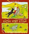 Küçük Kara Koyun / İlk Kitabını Kendin Boya
