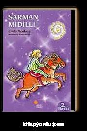 Sarman Midilli / Büyülü Küçük Kitaplar